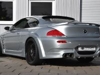 Prior-Design BMW M6, 2 of 22