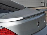 Prior-Design BMW M6, 4 of 22