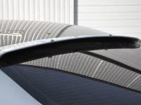 thumbnail image of Prior-Design BMW M6 PD550 Widebody