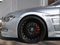 Prior-Design BMW M6, 6 of 22