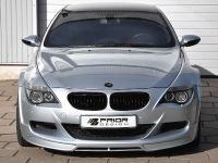 Prior-Design BMW M6, 7 of 22