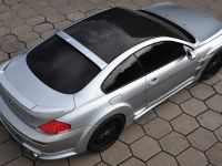Prior-Design BMW M6, 8 of 22