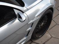 Prior-Design BMW M6, 9 of 22