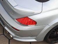 Prior-Design BMW M6, 11 of 22