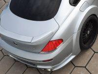 Prior-Design BMW M6, 13 of 22