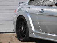 Prior-Design BMW M6, 17 of 22