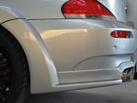 Prior-Design BMW M6, 21 of 22