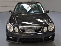 Prior-Design Mercedes-Benz E-Class W211, 3 of 10