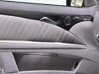 Prior-Design Mercedes-Benz E-Class W211, 6 of 10