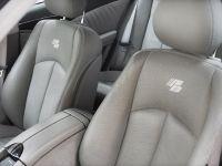 Prior-Design Mercedes-Benz E-Class W211, 7 of 10