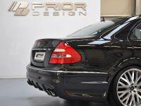 Prior-Design Mercedes-Benz E-Class W211, 9 of 10