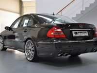 Prior-Design Mercedes-Benz E-Class W211, 10 of 10
