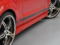 PRIOR-DESIGN Ford Mustang Red, 10 of 18