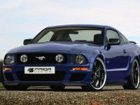 Prior-Design Ford Mustang, 1 of 3