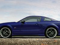 Prior-Design Ford Mustang, 3 of 3