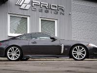 thumbnail image of Prior-Design Jaguar XK