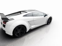Prior Design L800 Lamborghini Gallardo, 3 of 6