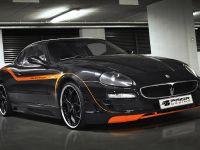 thumbnail image of Prior-Design Maserati 4200GT