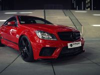 thumbnail image of Prior Design Mercedes-Benz C-Class Black Edition