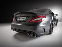 thumbnail image of Prior Design Mercedes-Benz CLS PD550 Black Edition