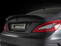 Prior Design Mercedes-Benz CLS PD550 Black Edition, 8 of 8