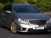 Prior Design Mercedes-Benz E-Class C207 , 1 of 21