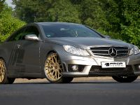 Prior Design Mercedes-Benz E-Class C207 , 3 of 21