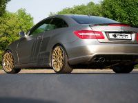 Prior Design Mercedes-Benz E-Class C207 , 9 of 21