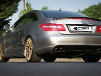 Prior Design Mercedes-Benz E-Class C207 , 13 of 21