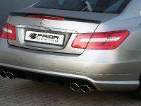 Prior Design Mercedes-Benz E-Class C207 , 15 of 21
