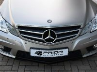 Prior Design Mercedes-Benz E-Class C207 , 16 of 21