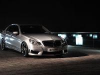 Prior-Design Mercedes-Benz E-Class PD500, 11 of 21