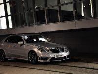 Prior-Design Mercedes-Benz E-Class PD500, 14 of 21