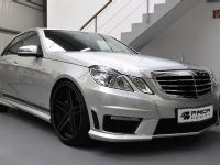 Prior-Design Mercedes-Benz E-Class PD500