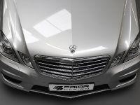 Prior-Design Mercedes-Benz E-Class PD500, 18 of 21