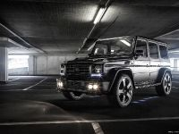 Prior Design Mercedes-Benz G-Class W463, 6 of 16