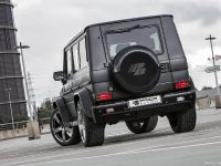 Prior Design Mercedes-Benz G-Class W463, 9 of 16