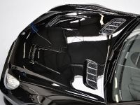 Prior Design Mercedes-Benz SL R230 Black Edition, 10 of 24