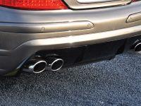 thumbnail image of Prior Design Mercedes-Benz SL R230 styling kit