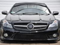 thumbnail image of Prior-Design Mercedes-Benz SL R230