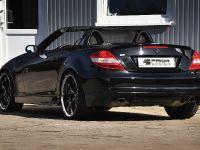 Prior-Design Mercedes-Benz SLK R171