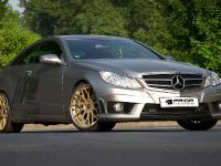 Prior Design Mercedes E-Class Coupe C207, 3 of 29