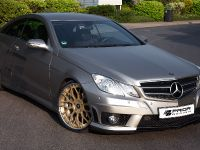 Prior Design Mercedes E-Class Coupe C207, 6 of 29