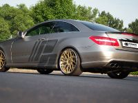 Prior Design Mercedes E-Class Coupe C207, 14 of 29