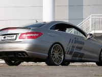 Prior Design Mercedes E-Class Coupe C207, 17 of 29