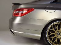 Prior Design Mercedes E-Class Coupe C207, 26 of 29