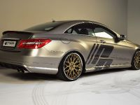 Prior Design Mercedes E-Class Coupe C207, 27 of 29