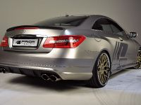 prior design mercedes e class coupe c207