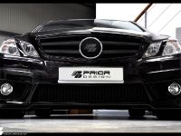 Prior Design Mercedes E-Class Coupe, 1 of 5