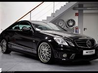 Prior Design Mercedes E-Class Coupe, 2 of 5